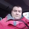 Василий, 45, г.Екатеринбург