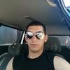 Гриша, 24, г.Каменка