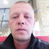 Антон, 35, г.Волжский (Волгоградская обл.)