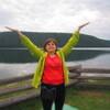 Ирина, 46, г.Усолье-Сибирское (Иркутская обл.)