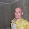 евгений, 51, г.Туапсе