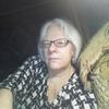 Мария.      Мне70!!??, 70, г.Краснодар