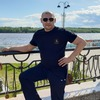 Ник, 40, г.Сургут