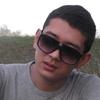 Grizzly_boy, 23, г.Орск