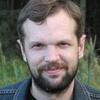 Вадим, 44, г.Москва
