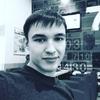 Денис, 21, г.Уфа