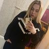 Елена, 24, г.Норильск