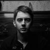Артур, 23, г.Ялта