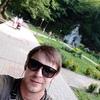 Artem, 26, г.Адлер