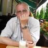 ДМИТРИЙ, 61, г.Москва