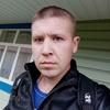 Иван Смирнов, 32, г.Кинешма