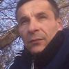 Миша, 49, г.Сердобск