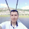 айгиз, 22, г.Салават
