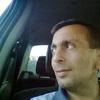Артур, 46, г.Салехард
