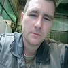 Артём, 35, г.Электросталь