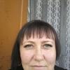 Елена, 38, г.Абакан