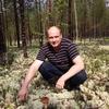 Андрей, 43, г.Ухта