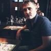 Евгений, 28, г.Сургут