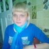 надежда, 34, г.Сорочинск