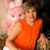 Наталья, 42, г.Петрозаводск