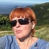 Taтьяна, 45, г.Набережные Челны
