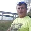 Алексей, 47, г.Долгопрудный
