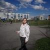 Оля, 36, г.Белово