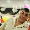 Анатолий, 43, г.Невинномысск