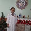 Любушка, 41, г.Егорьевск