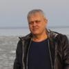 Андрей, 55, г.Ейск