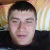 Алексей, 30, г.Миллерово