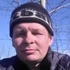 Леха, 39, г.Новокузнецк