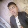 Замир 💙💕, 25, г.Балашиха