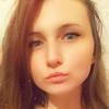 Alisa, 19, г.Нурлат