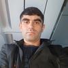 Ибрагим, 28, г.Якутск