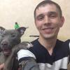 Сергей, 29, г.Нижнекамск