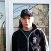 Роман, 23, г.Кулебаки