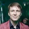 Gleb Gleb, 32, г.Раменское