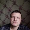 Николай, 22, г.Томск