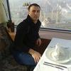 Саид, 32, г.Грозный