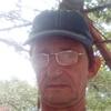 Виктор, 61, г.Абинск