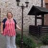 Елена, 43, г.Вологда