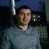 Александр, 25, г.Химки