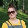 Helen, 45, г.Москва