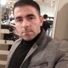 ахмет, 41, г.Тулун