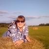 Марина, 36, г.Анжеро-Судженск