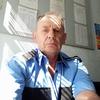 Максим, 49, г.Старый Оскол