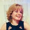 Лиана, 43, г.Москва