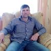 ibra, 43, г.Вязьма