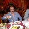 Алексей, 50, г.Чехов